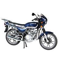 Дорожный мотоцикл Musstang MT150-5