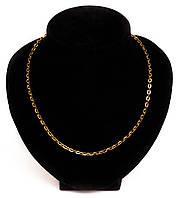 Золотая цепочка Шопард 84856