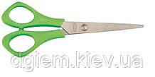 Ножницы детские 142мм для левши