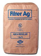 Засыпка Filter AG 1CF (28 л)