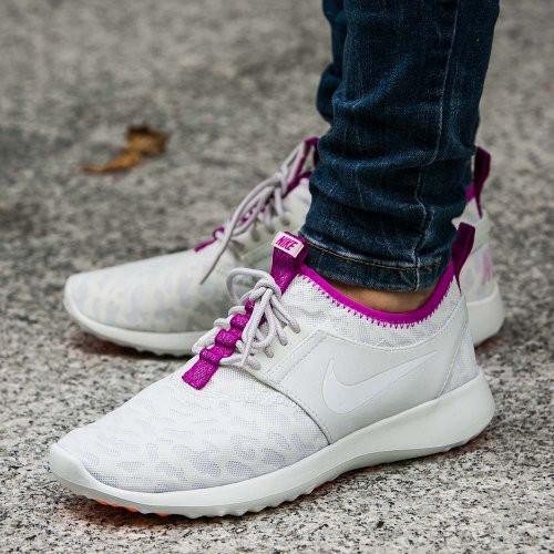 Женская обувь Nike WMNS Juvenate Premium