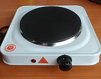 Электрическая плита Hot Plate LY-1015A 1500 Вт