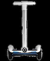 Гироскутер Windtech H10