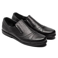 Подростковые туфли FS Сollection для мальчика, размер 31-39