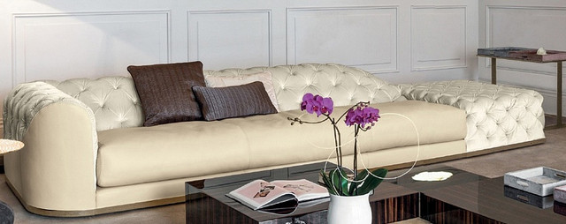 Обивочный материал мебель диваны, кресла