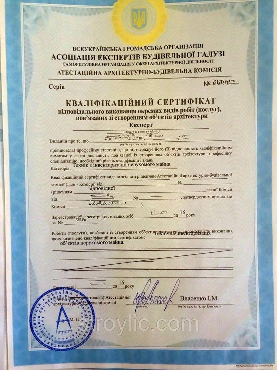 Сертификация экспертов в украине что дает сертификация mcitp server administrator