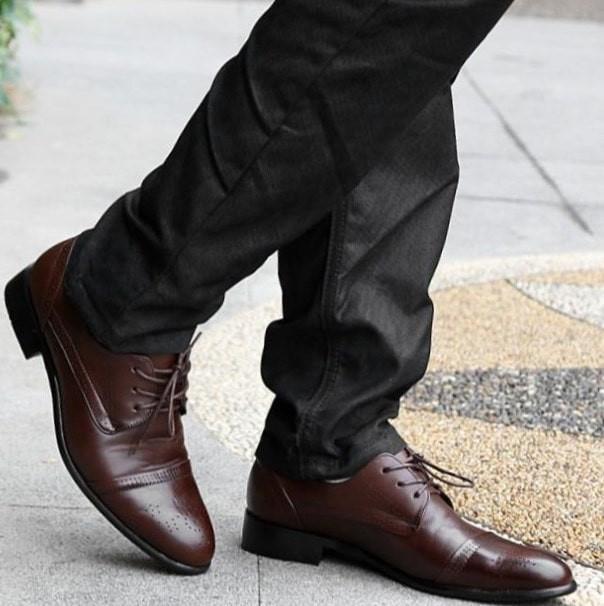 Florentino это лучший бренд мужской обуви  отменное качество и стиль 64cd6acec14