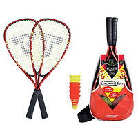 Speedbadminton Set Speed 5000