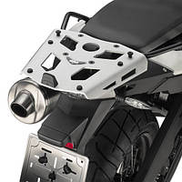 Крепление кофра центрального Givi BMW F650GS/F800GS 08-16  F700GS 13-16 / F800GS 03-16