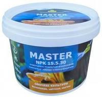 Минеральное удобрение Master NPK 15.5.30