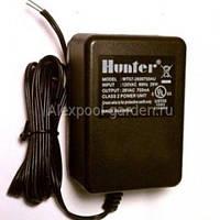 Трансформатор к контроллеру XCore №545800, фото 1