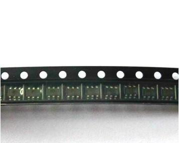 Микросхема SG6848TZ1 SG6848T SG6848 (AAHBH) SOT-23-6