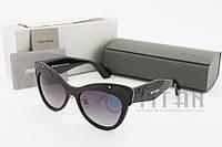 Очки солнцезащитные Miu Miu SMU 07PS ROY0A8 заказать, фото 1