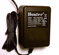 Трансформатор Hunter i-Core 220/24V №154628