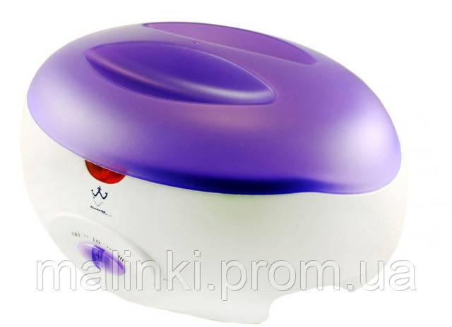 Парафиноплав Simei V608-1 профи серия парафинотопок a7714dd4e0d0e