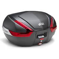 Центральный кофр для мотоцикла Givi V47NN