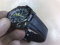 Ремешок для часов Velatura Seiko , фото 1