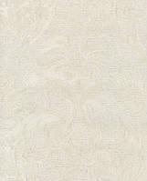 Divina 2016 Decori&Decori 72149