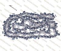 Цепь Stihl 57-3/8-1.3 мм супер зуб