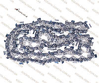 Цепь Stihl 56-3/8-1.3 мм супер зуб