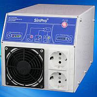 Источник бесперебойного питания SinPro 2400-S310