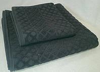 Полотенце банное 70х140 Maxxsoft Home
