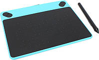 Планшет Wacom Intuos Art Blue PT M(CTH-690AB-N)