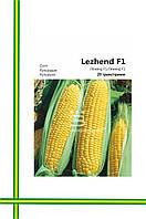 Семена Кукурузы Леженд F1( большая фасовка)20гр