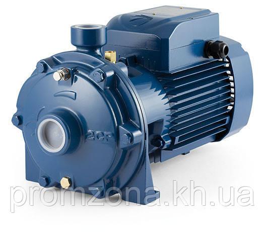 Центробежные насосы для воды бытовые Pedrollo 2CP 40/180A