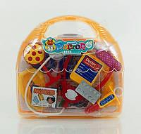 Детский набор для доктора