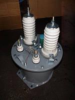 Трансформатор НТМИ-10-66
