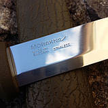 Нож Mora Outdoor Stainless 2000, фото 4