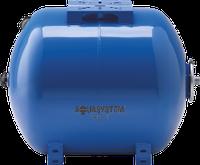 Гидроаккумуляторы Aquasystem VAO 150