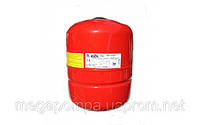 Расширительный бак газового котла Elbi ERCE-50
