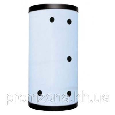 Акумулятор Італія для гарячої води Elbi SAC 3000
