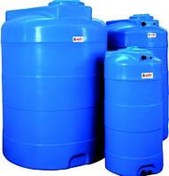 Пластиковые баки для воды Elbi CV 2000
