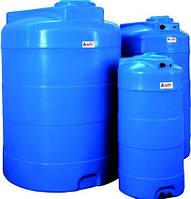 Промышленные емкости для воды Elbi CV 13000