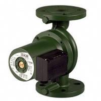 Насос для системы отопления Dab B 50/250.40M