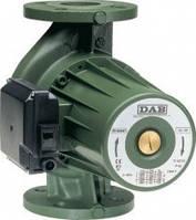 Фланцеві циркуляційні насоси Dab BMH 30/250.40 T