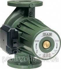 Фланцевые насосы для котельных Dab BMH 30/340.65T