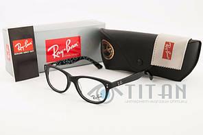 Оправа детская Ray Ban RB 5182 C018 купить