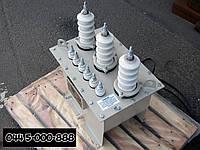 Трансформатор НАМИ-10-95