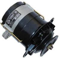 Генератор МТЗ, Д-240 Г700.04.1 (14В/0,7КВТ)