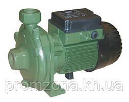 Насос для перекачки воды центробежный DAB K 30/70