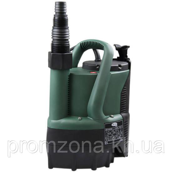 Дренажные насосы Dab VERTY NOVA 200 - PromZona - отопление, водоснабжение, канализация в Харькове