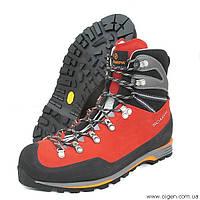 Альпинистские ботинки Scarpa Mont Blanc Lite GTX, размер EUR  46