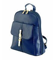 Рюкзак 7229-21 синий