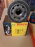 Фильтр Bosch (Бош, Германия) - топливный, воздушный, салона, масляный по низкой цене