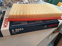 Фильтр воздушный Bosch (производитель Германия) , фото 1