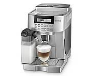 Кофеварка Delonghi ECAM 22.360 S